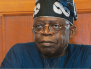 Tinubu A Shining Star In Nigeria's Political Firmament - Ajimobi