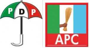Edo Polls: Appeal Tribunal To Hear PDP, APC Suits Thursday