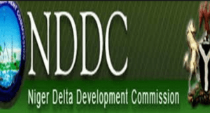 NDDC Gives Contractors 30 Days to Return to Site