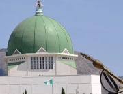 NASS Probes Death Of 26 Nigerians In Mediterranean Sea
