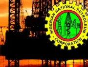There Is No $25bn NNPC Contracts Anywhere, Says Presidency