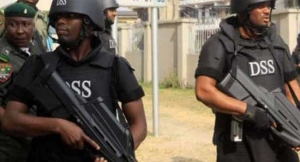 DSS, Appropriation Committee
