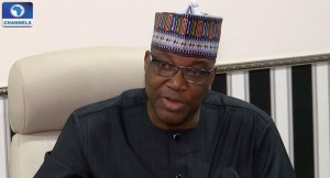 John-Momoh-Channels-TV-Chairman