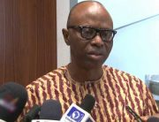 Olusegun Mimiko Commissions Public Service Training Institute In Ondo