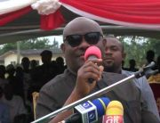 Rivers, Nyesom Wike, Militants, Cultists