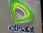 NCC, CBN Get Reprieve For Etisalat