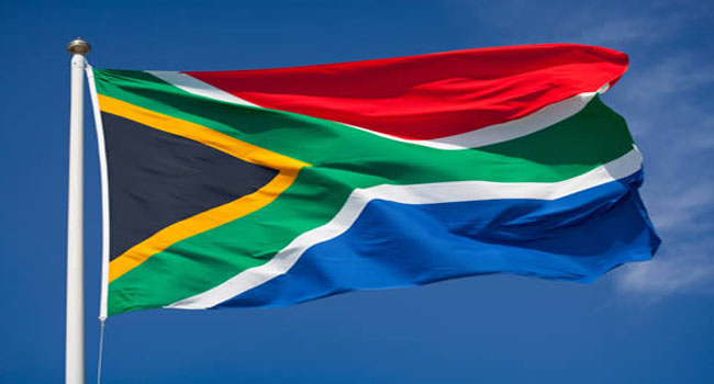 S.Africa to launch inquiry into tax service following huge shortfall