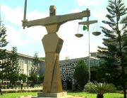 Panel Probing Alleged Rights Abuses By Military Sits In Lagos