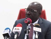 PDP Asks Obaseki To Focus On Good Governance