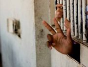 Four Teenage Inmates Regain Freedom In Lagos