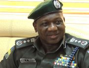 IGP Commends Police, Others For Peaceful Anambra Election